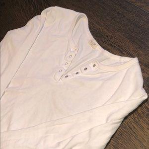 Brandy Melville long sleeve